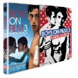 Boys On Film 3: American Boy [DVD]