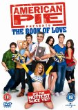 American Pie 7: Book Of Love [DVD]