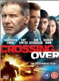 Crossing Over  [2009] DVD