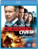 Crossing Over [Blu-ray] [2009]