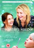 My Sister's Keeper [DVD] [2009]