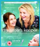 cheap My Sisters Keeper Blu-ray 2009