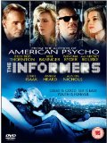 The Informers [DVD] [2008]