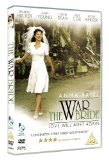 The War Bride [DVD]