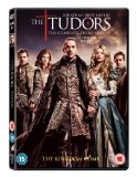 The Tudors - Series 3 [DVD] [2009]