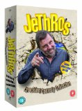 Jethro Collection [DVD]