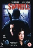 Swindle [DVD]