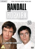 Randall and Hopkirk (Deceased) (Repackaged) [DVD]