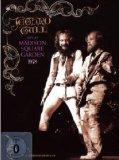 Jethro Tull - Live At Madison Square Garden [DVD] [1978]