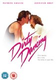 Dirty Dancing [DVD] [1987]