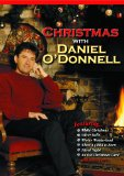 Christmas With Daniel O'Donnell [DVD]