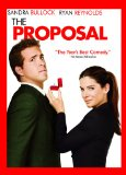 The Proposal [DVD] [2009]