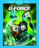 G-Force [Blu-ray] [2009]