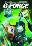 G-Force [DVD] [2009]