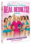 Rosemary Conley's Real Results For Real Women Workout [DVD] [2009]