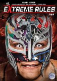 WWE - Extreme Rules 2009 [DVD]