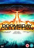 The Doomsday Collection [DVD]