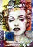 Celebration  (Amaray Case) [DVD] [2009]