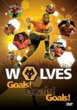 Wolves Goals Goals Goals [DVD]
