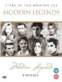 Modern Legends [DVD]