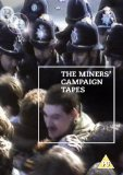 The Miner's Campaign Tapes [DVD]