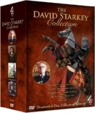 The David Starkey Collection DVD