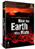 How the Earth was made [DVD]