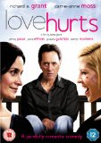 Love Hurts [DVD] [2008]