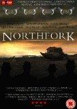 Northfork [DVD] [2003]
