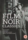 Film Noir Collection [DVD]