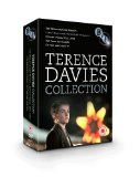 The Terence Davies Collection [DVD]