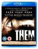 Them [Blu-ray] [2006]