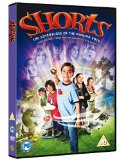 Shorts [DVD] [2009]