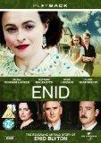 Enid [DVD]