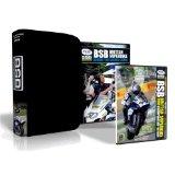British Superbike 2009 Collector's Edition [DVD]