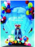 The Circus Live [DVD]