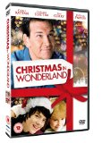Christmas In Wonderland [DVD] [2007]