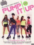 Pump It Up 2010 DVD