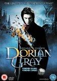 Dorian Gray [DVD] [2009]