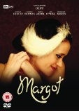 Margot [DVD]
