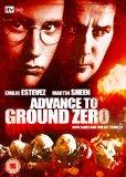 Advance To Ground Zero [DVD] [1989]