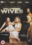 Hollywood Wives - The New Generation [DVD] [2003]