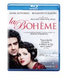 Puccini: La Boheme (La Boheme) [Blu-ray] [2009]