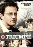 The Triumph [DVD] [2006]