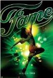 Fame - Season 2 [DVD]