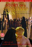 Story Of A Cloistered Nun [DVD]