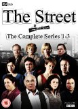 The Street - Series 1-3 - Complete [DVD] [2006]