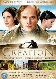 Creation [DVD] [2009]