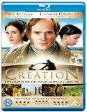 Creation [Blu-ray] [2009]