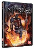 Dante's Inferno [DVD] [2009]